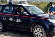 Barletta – Cittadino straniero reclutava extracomunitari
