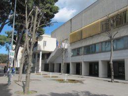 Cerignola – Governo dispone scioglimento del consiglio comunale