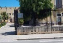 """Barletta – Cgil e Uil auspicano la riapertura della ASP """"Regina Margherita"""""""