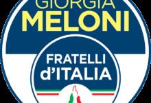 Barletta – Fratelli d'Italia, raccolta firme per le 4 proposte di legge di iniziativa popolare