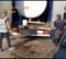 Altamura: sequestrati 10.000 litri di gasolio di contrabbando – VIDEO