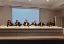 Trani – Regionalismo: Ministro Boccia e Maroni: a confronto tesi e antitesi. VIDEO e FOTO