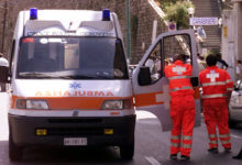 Orta Nova – Uccisa donna 53enne: è caccia all'ex genero