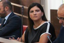 """Barletta – Cascella (PD) : """"Distribuzione buste Barsa, evidentemente si agisce senza una programmazione"""""""
