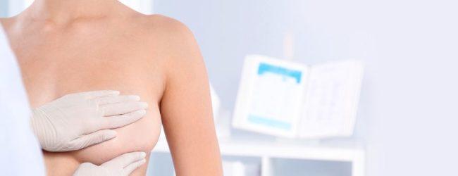 Prevenzione del tumore al seno: le iniziative nella Asl Bt