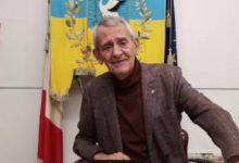 Cerignola – Comune sciolto per mafia: ex sindaco Metta attacca pm
