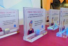 """Andria – 1^ edizione """"Premio Teresa Calvano"""": il ricordo di un'anima dolce. FOTO e VIDEO"""