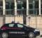 """Barletta – Arrestato pusher durante il servizio """"scuole sicure"""""""