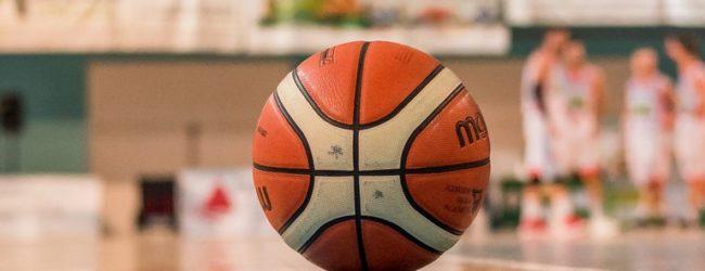 Basket – Bulls Bisceglie sconfitti a Foggia