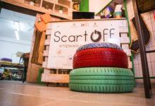 Barletta – ScartOff presenta Loop, un progetto per ridurre la produzione dei  rifiuti