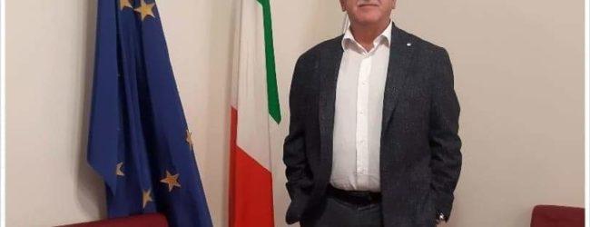 "Barletta – Replica a Mennea, Dicataldo : ""Garantire parola e discussione a tutti i consiglieri"""