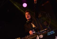 Un artista di Barletta, Gabrielo, vince il Tour Music Fest nella categoria DJ