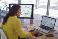 Lavoro – Azienda locale cerca due graphic designer