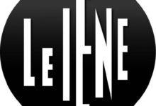 """Barletta – Presunto caso di pedofilia, arrivano """"Le Iene"""""""