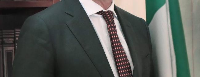 Il nuovo Prefetto di – Barletta Andria Trani – è Maurizio Valiante