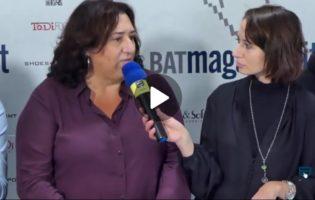 """""""Intercultura"""" a Trani e nella BAT, videointervista alla presidente del CL e ai volontari"""