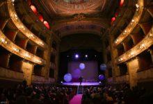 Barletta – TEDxSalon, il primo appuntamento il 30 novembre