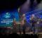 Tour Music Fest, due giovani dj barlettani in finale al Festival presieduto da Mogol e DJ Provenzano