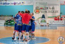 Basket – Lions Bisceglie, maturità e carattere per centrare il successo sul parquet di Palestrina