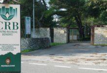 """Andria – Il Centro ricerche Bonomo diventa un ostello, Flai e Cgil: """"Che fine fa la ricerca in agricoltura?"""""""