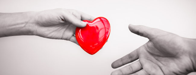 Bat – Cultura della donazione d'organi sempre in aumento