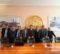 Barletta – Mini crociere, presentato a Bari il progetto Themis
