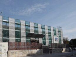 Riapre la scuola primaria Galante: lunedì l'inaugurazione ufficiale