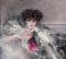 """Barletta – Giovedì 5 dicembre presentazione della mostra """"Boldini. L'incantesimo della pittura"""""""