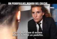 Barletta – Le iene incastrano pedofilo: attirava minori con scusa sport. VIDEO