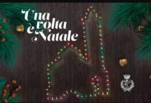 Trani – Una volta è  Natale: presentato il programma delle iniziative