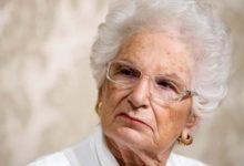 Barletta – Consiglio Comunale, cittadinanza onoraria a Liliana Segre