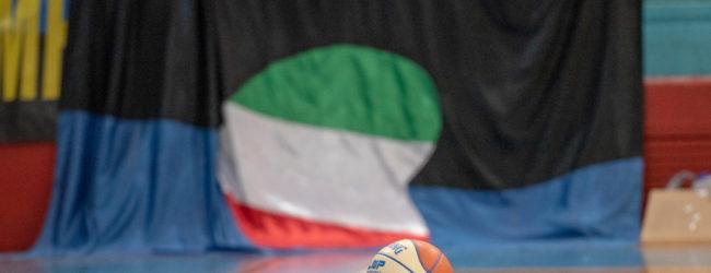 Basket – Lions, è tempo di riprendere a vincere