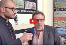 """Andria – Montregrosso: inaugurata la seconda edizione di """"San Martino al Borgo"""". VIDEO"""