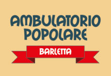 Barletta – Primo compleanno dell'ambulatorio popolare
