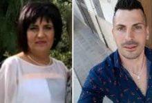 Orta Nova – Donna uccisa: ha confessato l'ex genero Aghilar