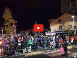 Terremoto Albania – La testimonianza di un andriese residente a Durazzo.