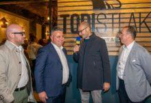 La ditta Todi apre al pubblico con il progetto Todi Steak