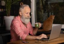 Trovarsi a 50 anni e all'improvviso in cerca di lavoro