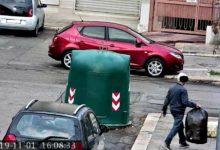 """Barletta – Abbandono illecito rifiuti: ecco le foto di 80 """"sporcaccioni"""""""