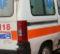 """Sanità – Delle Donne: """"Il 118 è garantito su tutti i presidi della Bat"""