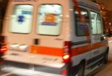 Trani – Incidente stradale per Uccio De Santis: atteso per il Capodanno