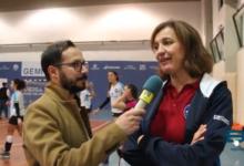 Pallavolo – Audax Andria, ecco il primo sorriso casalingo! 3-1 ai danni dell'Asem Volley Bari. FOTO e VIDEO