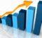 Sviluppo Economico nella Bat, tra welfare e internazionalizzazione