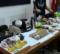 """Bari – DIA, Operazione """"VRIMA"""": Estradato latitante dall'Austria. VIDEO"""