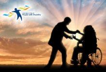 Trani – Martedì 3 dicembre Giornata Internazionale dei diritti delle persone con disabilità presso il Castello Svevo di Trani