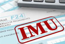 Barletta – Acconto IMU, ne sanzioni e interessi per chi paga entro fine settembre