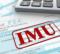Andria – IMU 2019, il 16 dicembre scade la seconda rata