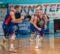Basket – Derby di Natale per i Lions Bisceglie