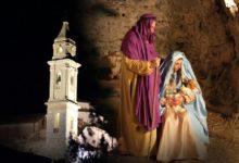 Andria – Presepe Vivente alla Madonna dei Miracoli: entrano nel vivo le iniziative natalizie della Basilica