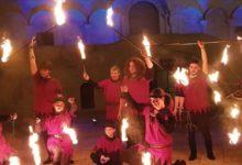 """Trani – Due giorni di festa con """"The Medieval days"""" dal 14 e 15 dicembre"""